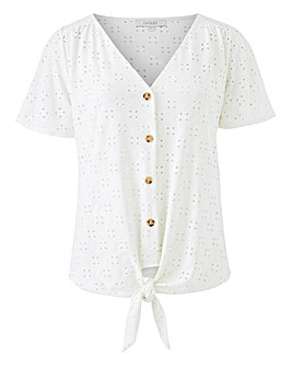 a3ee313d Shop Women's Blouse & Shirts | Simply Be