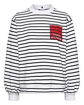 Tommy Hilfiger Savannah Sweatshirt