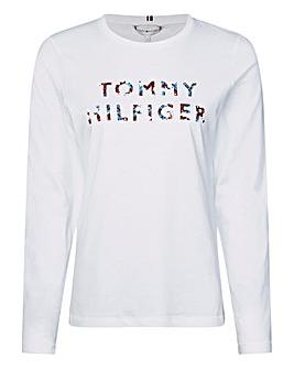Tommy Hilfiger Serena T-Shirt