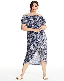 e45b37c61e296a Oasis | Dresses | Fashion | Simply Be