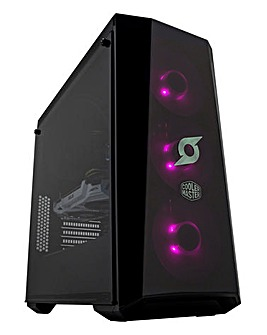 Stormforce i5 16GB 1TB Gaming PC