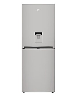 Beko Fridge Freezer & Water Dispenser