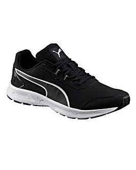 Puma Descendant Mens Trainers