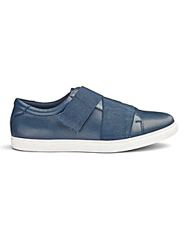 Capsule Active Crossover Mens Trainers