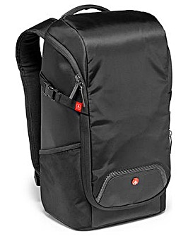 Manfrotto Compact Camera Backpack