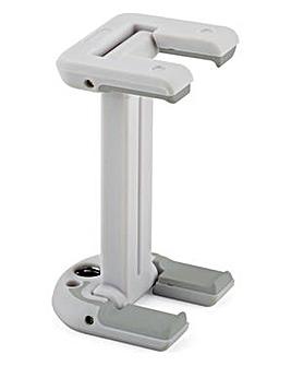 Joby GripTight One Smartphone Mount