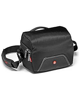 Advanced Compact Shoulder Camera Case