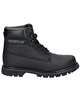 CAT Lifestyle Colorado Boot