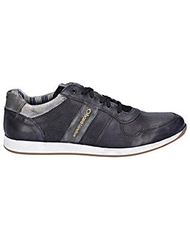 Base London Eclipse Softy Trainer