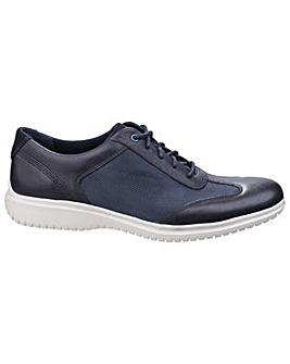 Rockport DresSports II Fast Lace Up Shoe