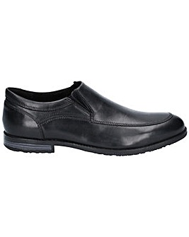 Rockport Dustyn Slip On Shoe