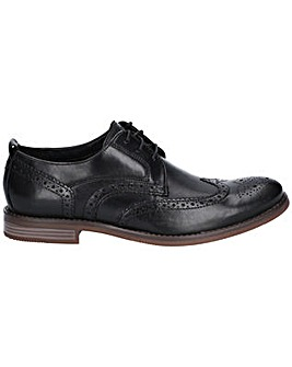 Rockport Wynstin Wingtip Shoe