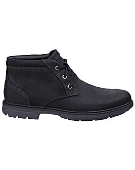 Rockport Tough Bucks Chukka Lace Up Boot