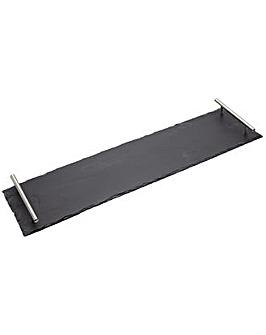 Master Class  Slate Serving Platter