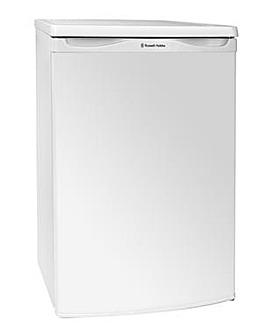 Russell Hobbs 55cm Freezer