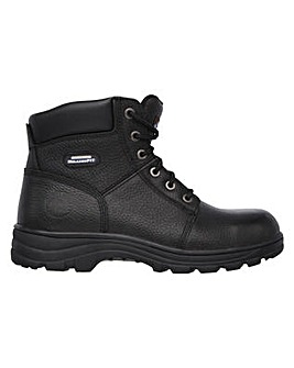 Skechers Workwear Workshire Shoe