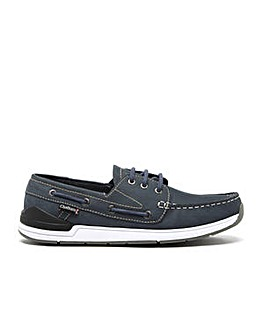 Chatham Fairway Casual Shoes