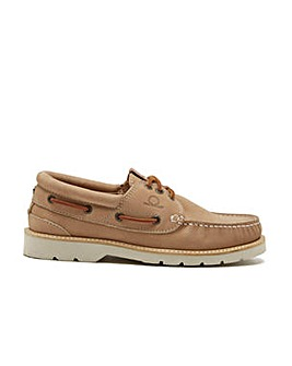 Chatham Peregrine Boat Shoes