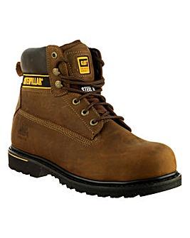 236dbaad53c CAT Workwear | Boots | Footwear | Mens | Ambrose Wilson