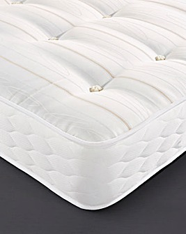 Simply Sealy Ortho Mattress