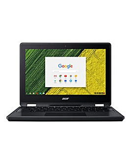Acer Chromebook 11.6 FHD Touch 4GB 64GB