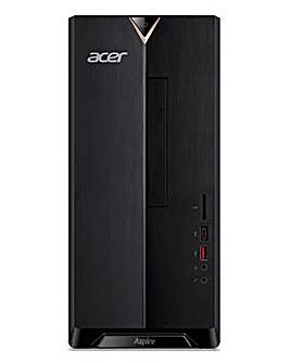 Acer Aspire 8GB 1TB Desktop Tower