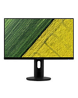 Acer ET221Q 21.5in FHD HDMI Monitor