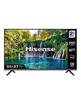 "Hisense 40A5600FTUK 40"" Smart TV"