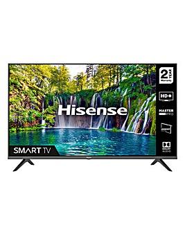 """HISENSE A5600 32"""" Smart TV"""