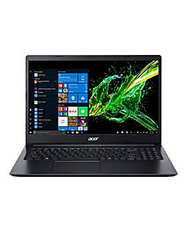 Acer Aspire 15.6IN Full HD 4GB 1TB