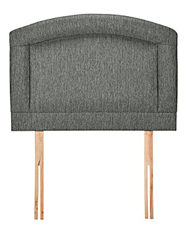 Mi-Bed Ashley Headboard
