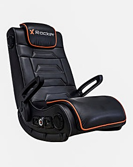 X Rocker Sentinel 4.1 Gaming Chair