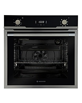 Hoover HOZ3150IN Multifunction Oven +INS