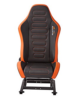 X Rocker XR Drift Racing Gaming Chair