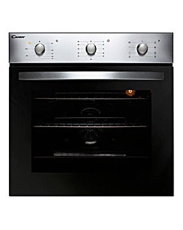 Candy FCS602X Multifunction Oven + INS