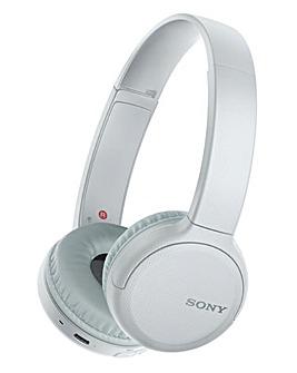 Sony WHCH510 Wireless Headphone