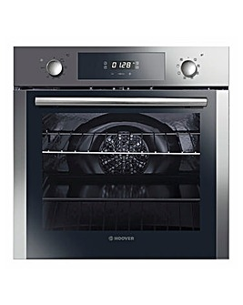 Hoover HOC3250IN/2 Multifunction Oven