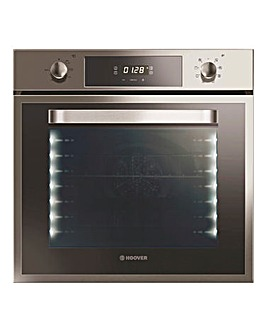 Hoover HOE3154IN 60 cm Multi Oven +INS