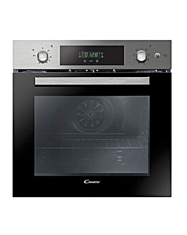 Candy FCP651SX 60cm Oven + INS