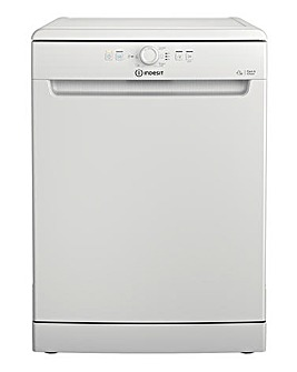 Indesit 13 Place Set Dish Washer