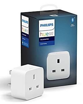 Philips Hue BT Smart Plug