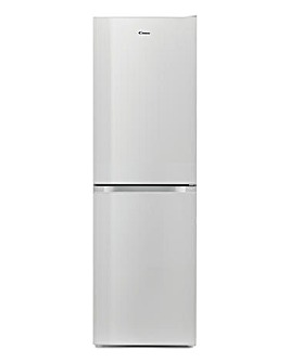 Candy CMCL 5172WK 55cm Fridge Freezer