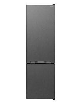 Sharp SJ-BB05DTXL1EN 54cm Fridge Freezer