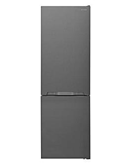SHARP SJ-BB10IMXL1EN 60cm Fridge Freezer