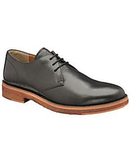 Frank Wright Dalton Derby Shoes