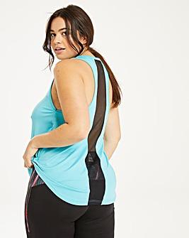 Sports Ladder Back Vest