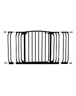 Dreambaby® Auto-Close Gate and Extension Kit