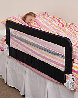 Dreambaby® Fully Assembled Bed Rail