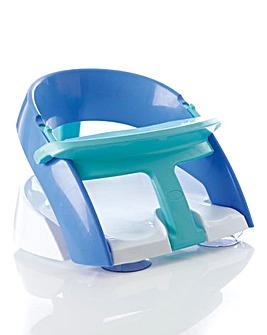 Dreambaby Premium Bath Seat