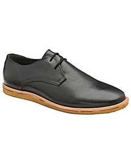 Frank Wright Jordan Derby Shoes